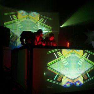 Disko Junkies @ SOTU LA Electro Invasion