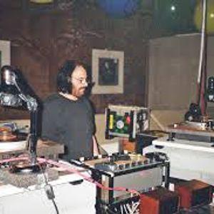 David Mancuso @ The Loft, NYC 9-10-2005 (full length)