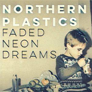 FADED NEON DREAMS