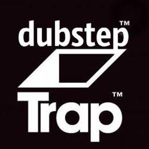 Trap - Dubstep by resdant_olwsa