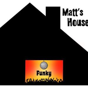 Matt's House - The Winter Collection 01/18