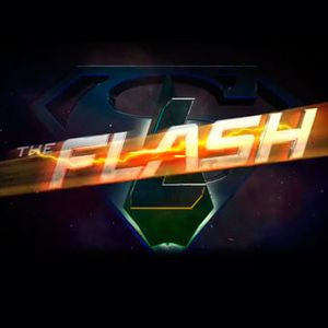 Minicast do Flash (S03E08): Invasion(!) – Mega Crossover Supergirl/TheFlash/Arrow/Legends of Tomorro
