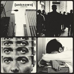 UnknownCast_001 - Salvador Hören