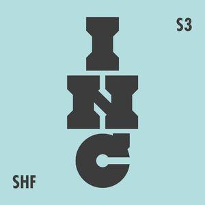 Inc Rooftop Bar Promo Mix - Hour 1 - Nudisco & Indie Dance