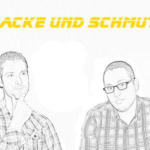 Kacke und Schmutz - Live at Dawn (13-09-2013)