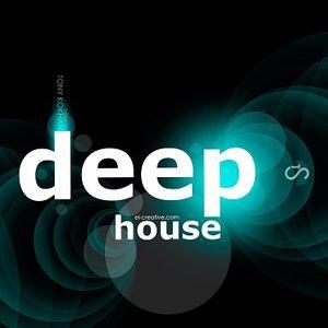 Club Corona House Mix by DJ Tony Luv