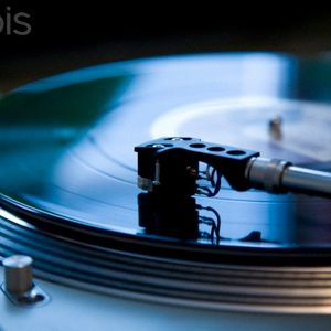 Electro House #1 - DJ Nirsi