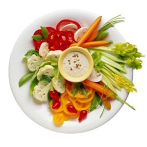 salad_tape