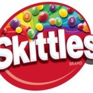 [23-12-10] Psychomaniac - Skittles Sniff The Rainbow