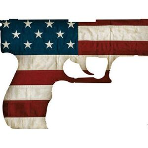 E-Block Radio : WILL TOUGHR GUN LAWS HELP OUR SITUATION WITH VIOLENCE?