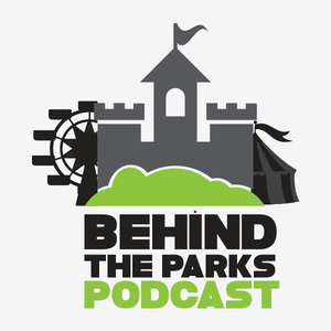 Episode 8 - WDW and The Ridiculous Steak