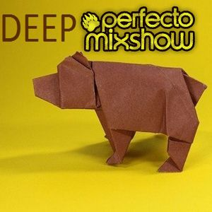 Deep Perfection Pt. 3.