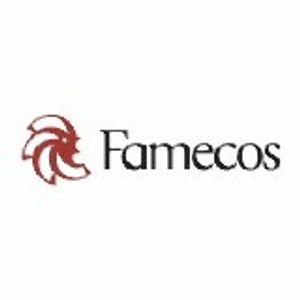 Podcast Famecos - Intercom 2009