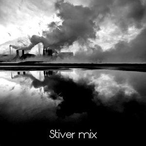 Stiver mix