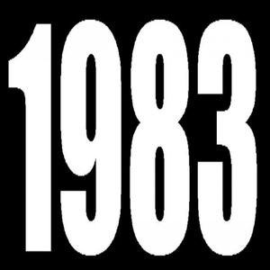 Enlarge Your Music ! #252 - 1983
