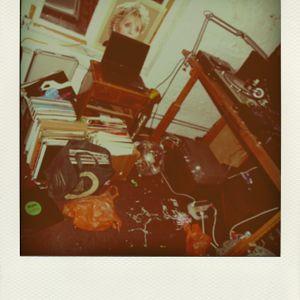 NightshopFM-19/11/11-Trime_B2B_Haze