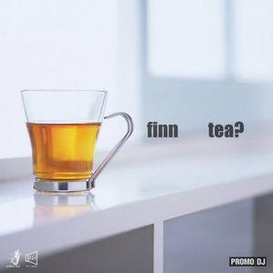 Finn - Tea?
