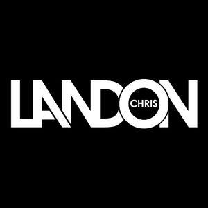 CHRIS LANDON LIVE MIX HOUSEMUSIC
