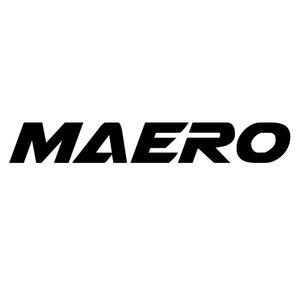 Maero Dynamix 002