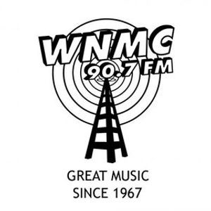 Friday Mid-Day Jazz 11-28-14 10am-2pm