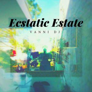 Ecstatic Estate