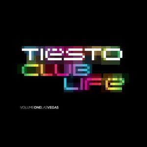 Tiësto & Bingo Players - Club Life 445 2015-10-10