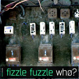 fizzle fuzzle