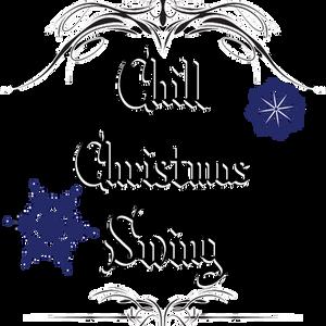 """Chill"" Christmas Swing"