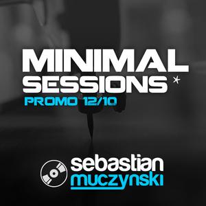 Minimal Sessions (Promo Mix December 2010)