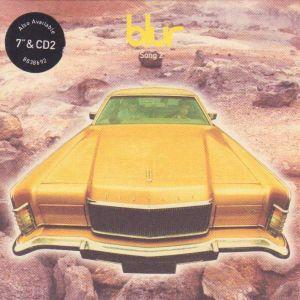 UK Top 100 13th April 1997