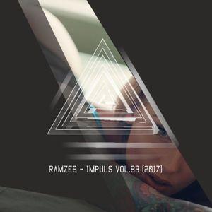 Ramzes - Impuls vol.83 (2017r)