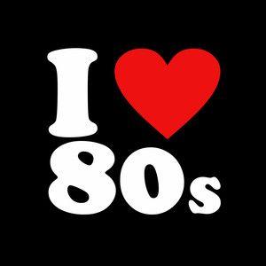 Aperitivo anni 80 vol. 2