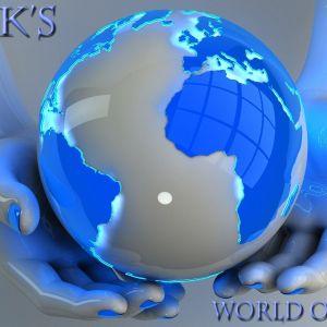 Pks World of Tech #05