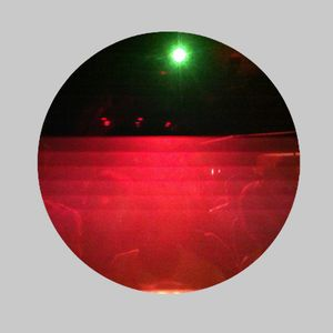 68 # No eq mix by Afonso Simões