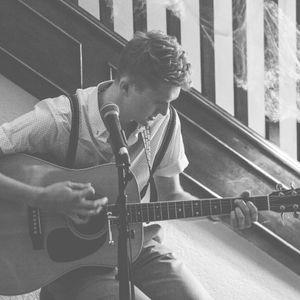 Connor Leimer In-studio/Interview