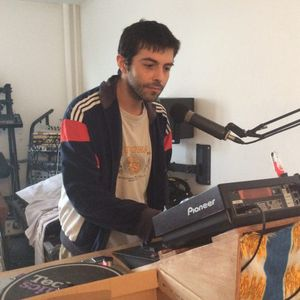 Radio Crochet (29.06.17)