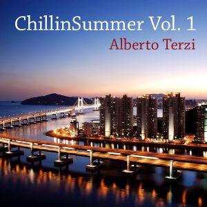 Alberto Terzi - ChillinSummer Vol 1
