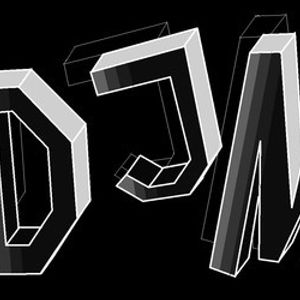 Dubstep vs Hardstyle Mix (Mixed by DJ Many Maniac)