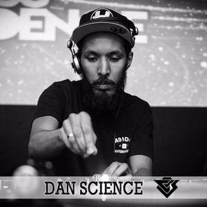 Dan Science - Essential Mix Episode #4