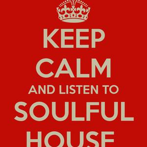 Una tarde muy cool .... (SoulHouse de Lujo)
