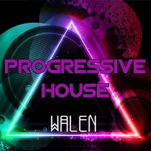 //PROGRESSIVE HOUSE MASHUP MIX VOL.2 by @WALEN//