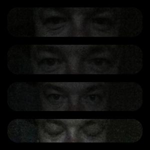 skinnyBARTEZ  24062012 ODDS & SODDS deep disco & sub bass
