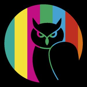 NightOwlMix#02