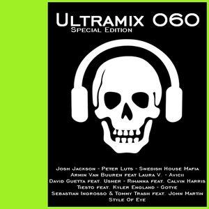 Ultramix 060