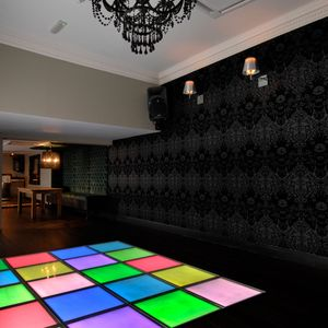 DJ Bong @ Kandi Lounge - Thursday 23rd May