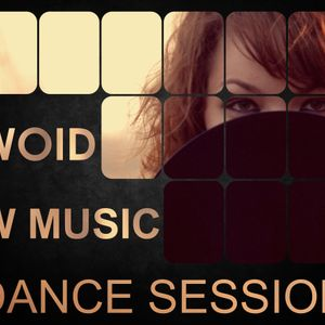 WOID- W Music Dance Session vol. 2