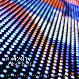 #07#2017 H.A.