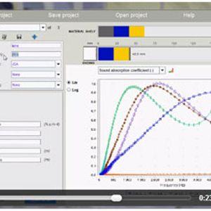 Software & Experiments No. 5