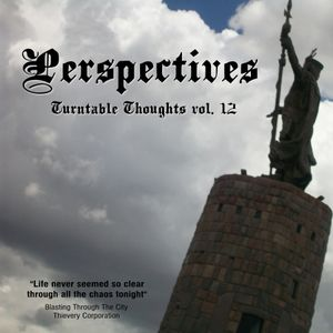 TT 12. theSilence - Perspectives