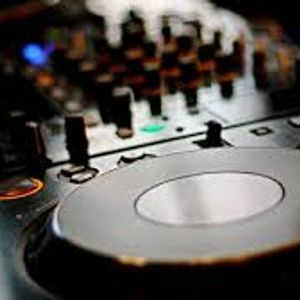 ROBY T DJ SET 30 6 2015